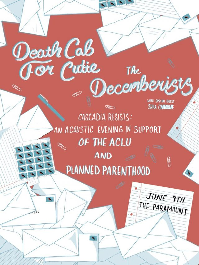 death-cab-decemberists-final-social-1-1494352127