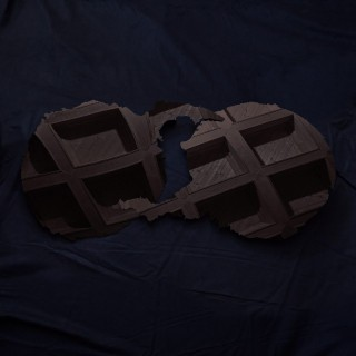 Dirty Projectors - Dirty Projectors