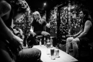 """Mutoid Man – """"Bandages"""" (Feat. Chelsea Wolfe)"""