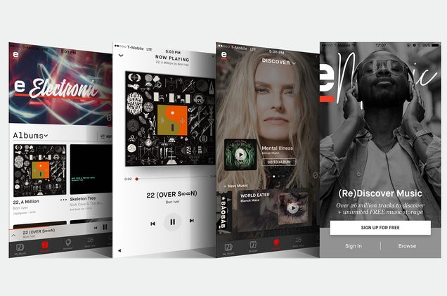 eMusic-2017-billboard-1548-1494439864