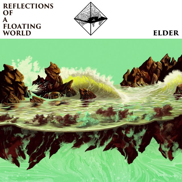 elder_web_-1495030730