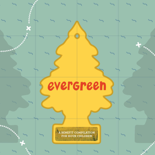 evergreen-1496161141