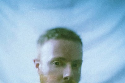 Q&A: Forest Swords On Coming Up In A Small Town And His Visual Approach To Making Music