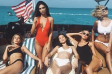Fyre Fest Founders Tell Employees They're Not Getting Paid, Ask Them To Work For Free