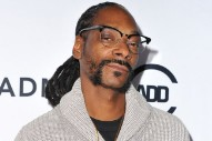 Snoop Dogg To Host <em>Joker&#8217;s Wild</em> Reboot At TBS