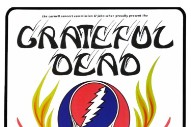 Why Even Non-Heads Should Listen To Grateful Dead's Famous Cornell Show From 40 Years Ago Today
