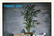 "Tigers Jaw – ""Escape Plan"""