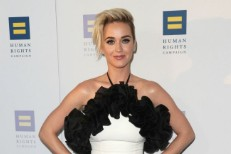 Katy Perry Officially Joins <em>American Idol</em> Reboot