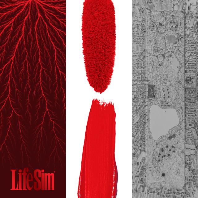 lifesimlipgloss-1493760409