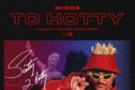 "Migos – ""To Hotty"""