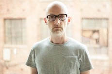 moby-press-photo-2016-billboard-1548-a-1494962546
