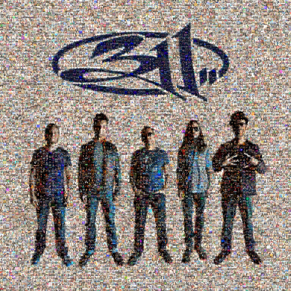 "STEREOGUM: I just heard ""Wildfire"" from a sampler, and you got that awesome  solo at the end. I always pegged 311 as influenced by psychedelic music and  I ..."