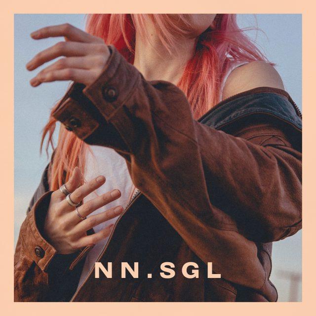 nn_sgl_cover_FNL-1494514107