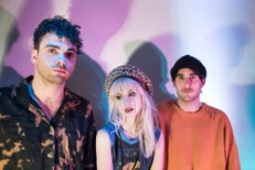 The 10 Best Paramore Songs