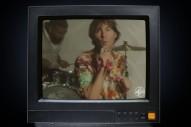 "Phoenix – ""J-Boy"" Video"