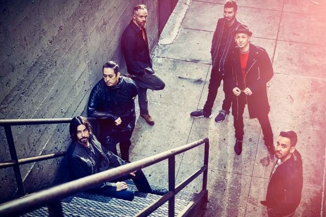 The 10 Best Linkin Park Songs