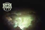 "Sheer Mag – ""Just Can't Get Enough"""