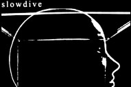 Stream Slowdive's Self-Titled Comeback Album