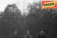 Stream Spencer Radcliffe &#038; Everyone Else <em>Enjoy The Great Outdoors</em>