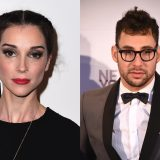 St. Vincent Working With Jack Antonoff