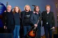 The Eagles To Play With Glenn Frey's Son At Classic East & West