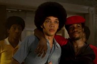 Netflix Cancels <em>The Get Down</em>