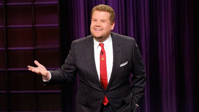 the_late_late_show_with_james_corden_1-1-1495057796