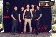 Nick Hexum Addresses 311 Truther Rumors, Talks New Album
