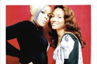 """TLC's Chilli Says """"All Lives Matter,"""" T-Boz Says """"I Don't Care About Donald Trump"""" In Regrettable Comeback Interview"""