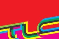 TLC Fans Decided To Name TLC&#8217;s New Album <em>TLC</em>