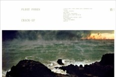Fleet Foxes -