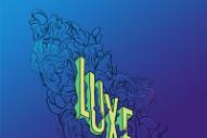 Stream Adult Swim&#8217;s Dream-Pop Comp <em>LUXE</em>
