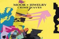 """Moor Mother & Mental Jewelry – """"Hardware"""""""