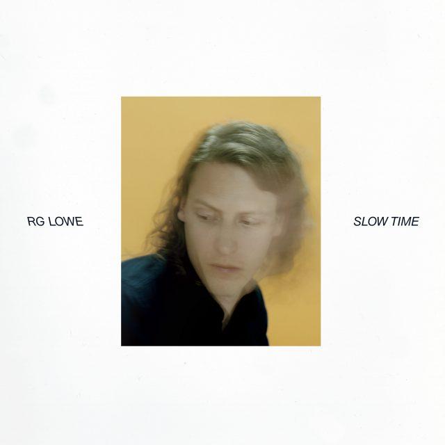 RG Lowe -