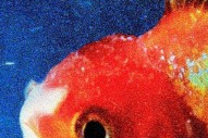 Stream Vince Staples <em>Big Fish Theory</em>