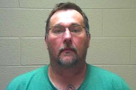 Man Arrested For Selling Fake Drugs At Bonnaroo Says He Was Doing God's Work