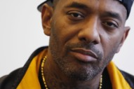 Prodigy Choked On An Egg In The Hospital