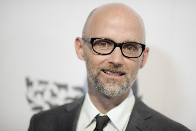Moby releases surprise void pacific choir album more fast songs moby malvernweather Images