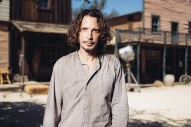 Ryan Gosling, Tom Hanks, J.Lo, & More Rally For Displaced Refugees On Behalf Of Chris Cornell