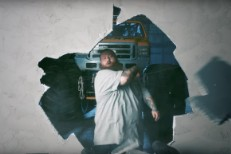 Action-Bronson-Let-Me-Breathe-video-1498833837