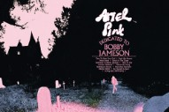 "Ariel Pink – ""Another Weekend"" Video (Dir. Grant Singer)"