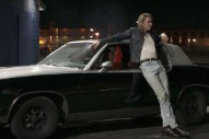 "Alex Cameron – ""Candy May"" Video"