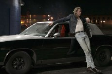 Alex Cameron - Candy May video
