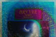 Avey Tare (Officially) Announces New Album <em>Eucalyptus</em>