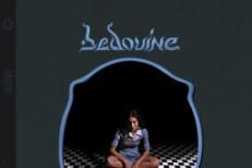 Bedouine - Bedouine