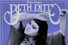 Beth Ditto - Fake Sugar