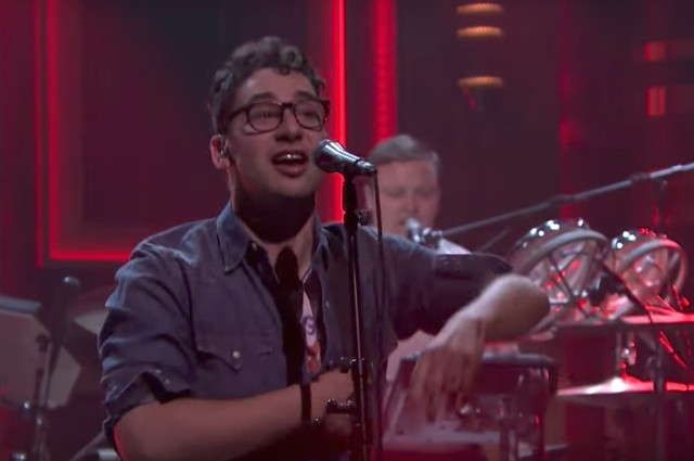 Bleachers-on-The-Tonight-Show-1496842846
