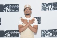 Chance The Rapper, Kings Of Leon Reportedly Got MTV News To Delete Mildly Negative Reviews Of Their Music