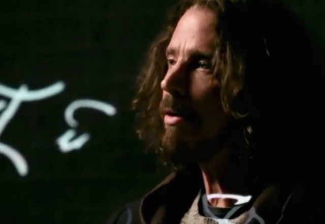 Chris-Cornell-The-Promise-video-1497977965