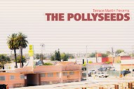 "The Pollyseeds – ""Funny How Time Flies"" (Janet Jackson Cover)"